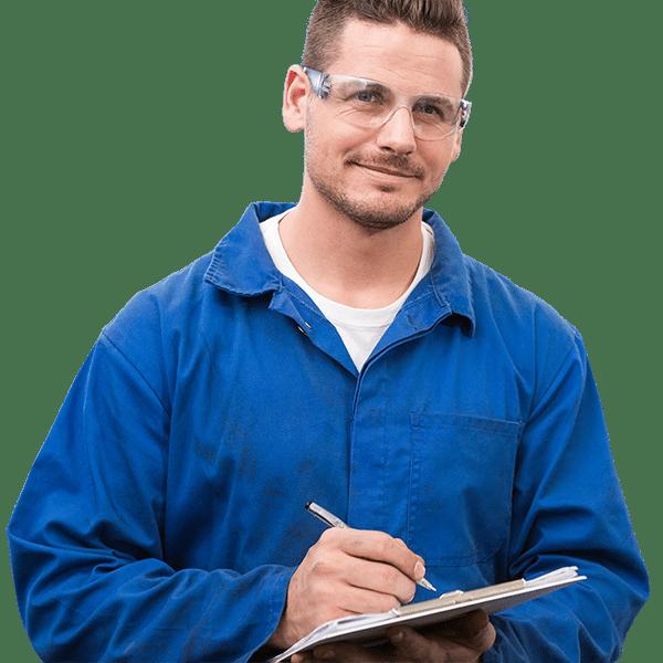 automotive ingenieur