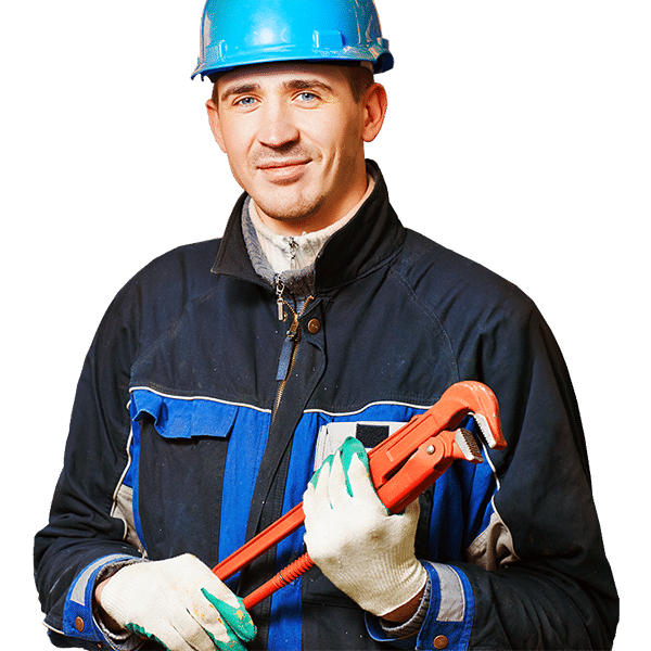 Ingenieur für Hydraulik
