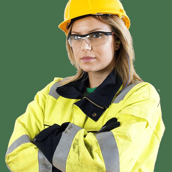 Eisenbahningenieur