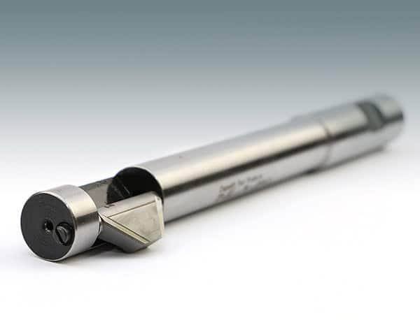Flipcut 45-Grad-Rückkammelwerkzeug