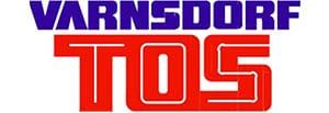 varnsdorf logo